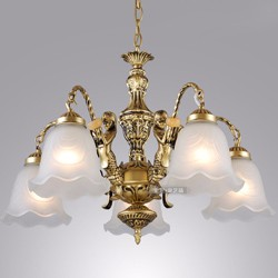 5-Arms-modern-classical-crystal-chandelier-lustres-de-cristal-chandelier-ceiling-lamps-lights-factory-direct-sale