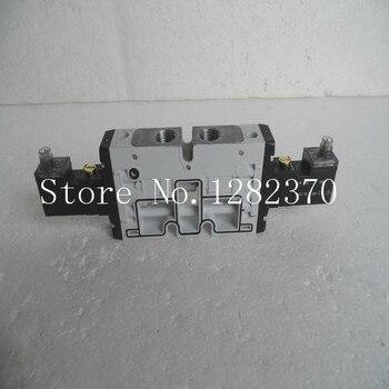 цена на [SA] new original authentic spot 0820058798 REXROTH solenoid valve