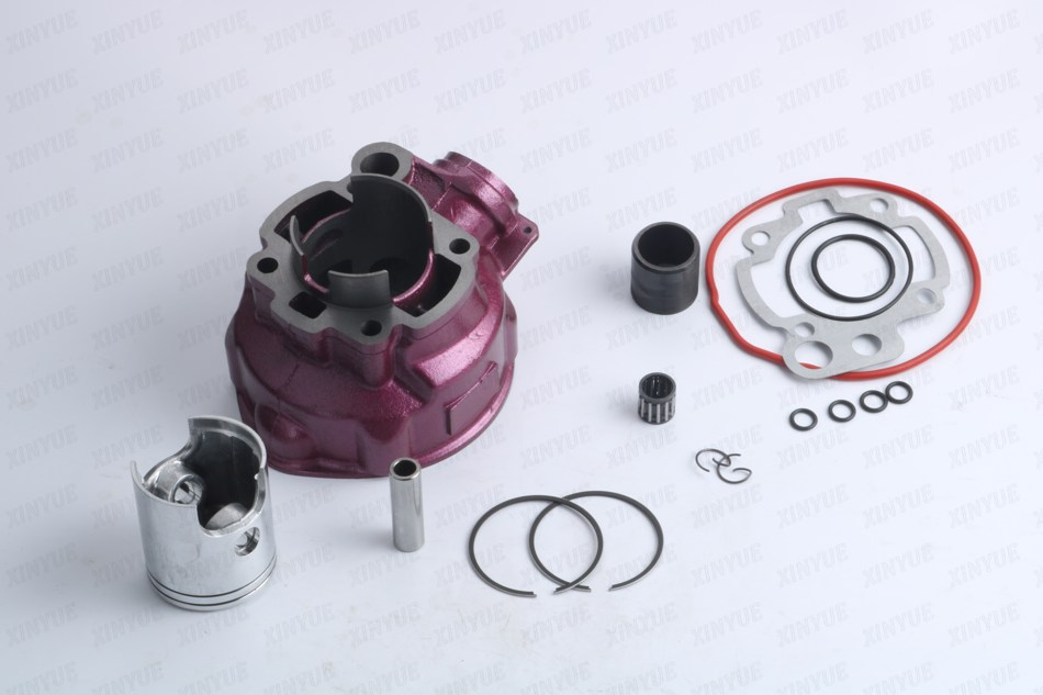 motorcycle parts-(65)