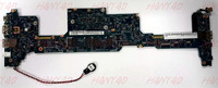 NBMBK11002 For ACER S7 392 Laptop Motherboard With SR16Z I7 CPU NB.MBK11.002 MB 12302 1 48.4LZ02.011