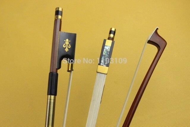 In Quality Naomi 4/4 Cello Fingerboard Fretboard Rosewood Fingerboard For 4/4 Cello High Quality Cello Parts New Superior