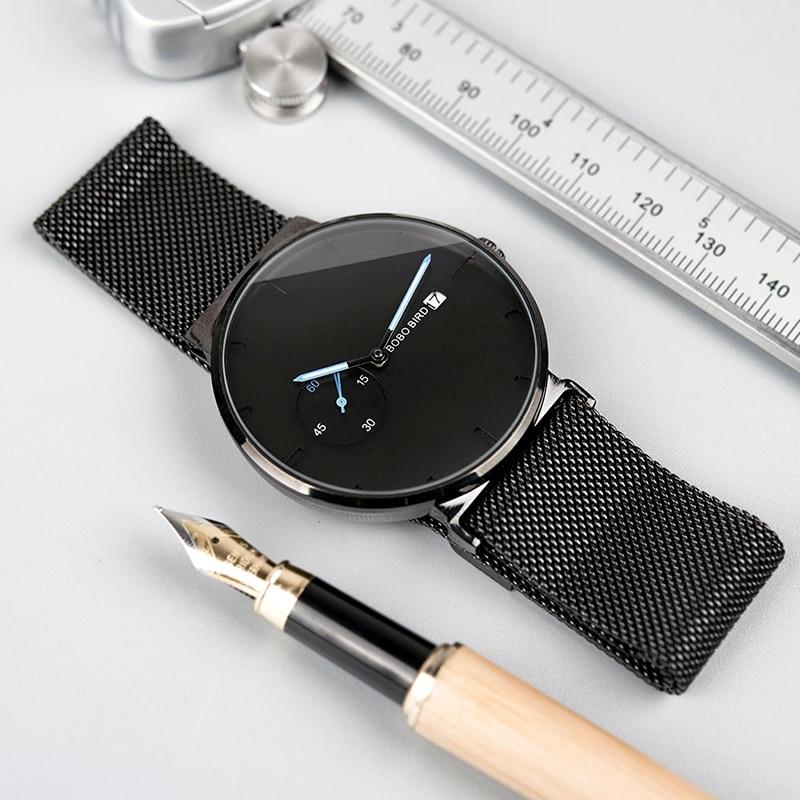 ec208adc122 Unisex Moda de Nova Masculino Homens Relógio de Quartzo Relógios Analógicos  Mulheres Relógios Material  De Metal Tamanho do diâmetro  38.9mm Largura de  ...