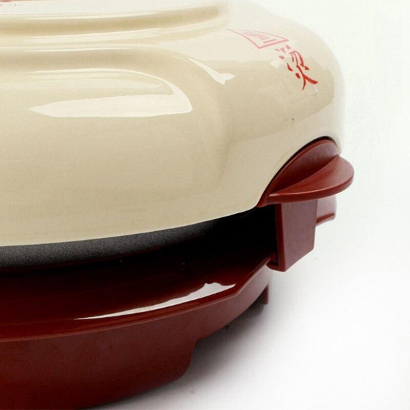 molde crepe cozimento pan waffle pancake bakeware