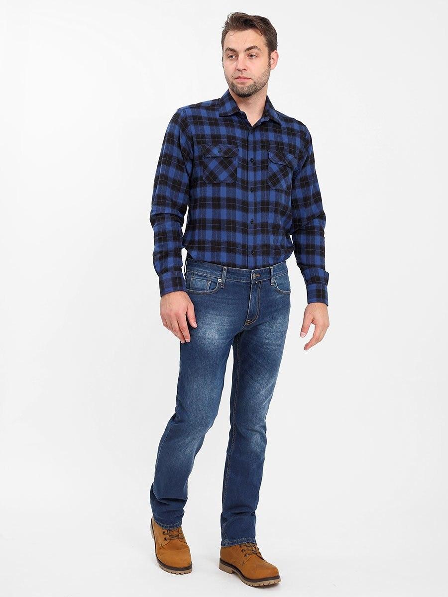 [] F5 Blue denim Davus str w medium 185004 jeans women s blue denim 3220 str