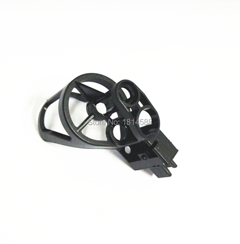Udi R / c Udi Rc U817 U818A U818 quadrocopter remote control aircraft accessories Motor frame Motor bracket accessories
