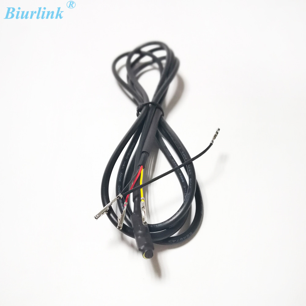 Yixinyou Bluetooth Module Wireless Microphone Wire Harness: Aliexpress.com : Buy Biurlink Car Bluetooth Microphone