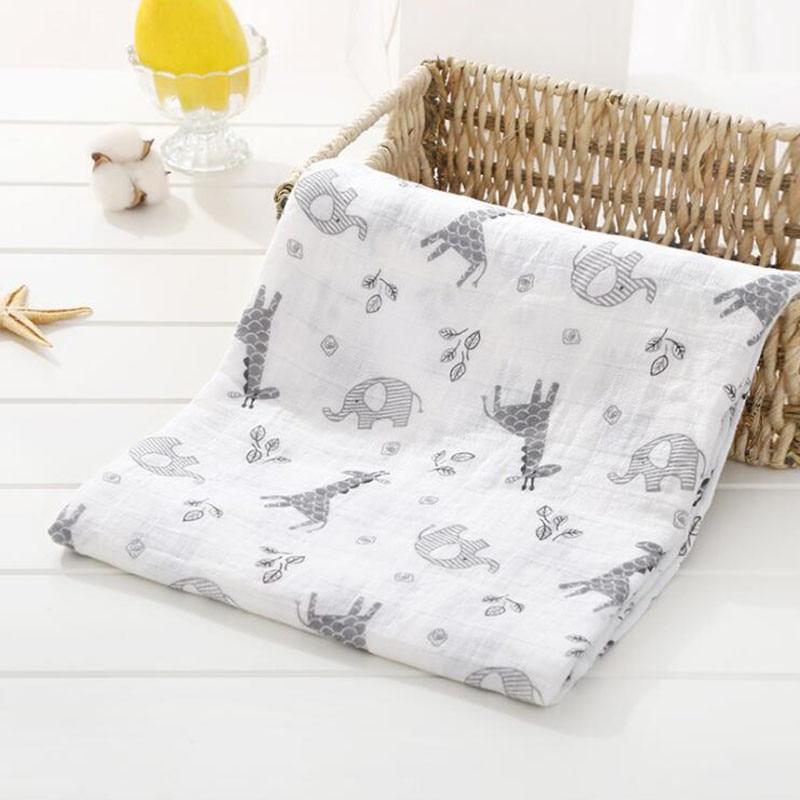muslin blanket (25)