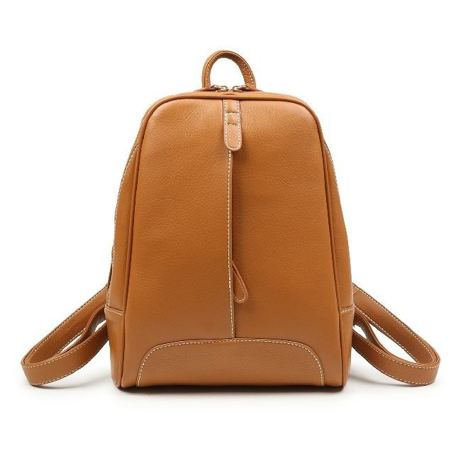 Womens leather fashion backpack – Your jacket photo blog