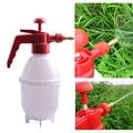 0.8L пульверизатор под давлением садовые портативный распылитель растительный полив опрыскиватель наружные растения Полив поставки - фото