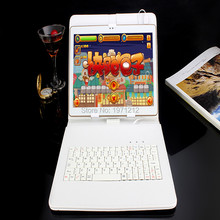 Tablet 10 1 inch 3G 4G Lte Tablet PC Octa Core 4GB RAM 32GB ROM Dual