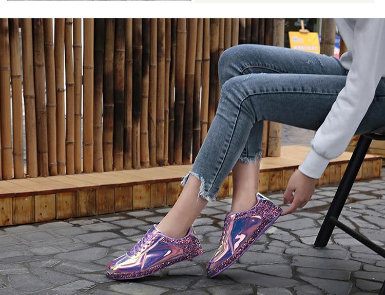women sneakers (16)