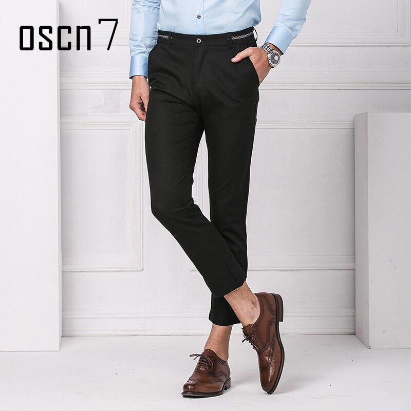 Popular Dress Ankle Pants-Buy Cheap Dress Ankle Pants Lots From China Dress Ankle Pants ...