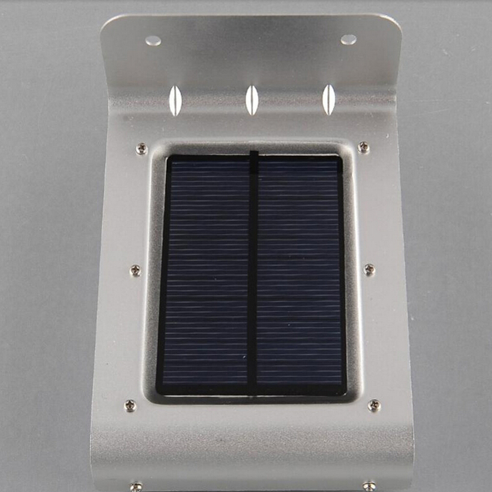solar levou lampada de poupanca energia 04
