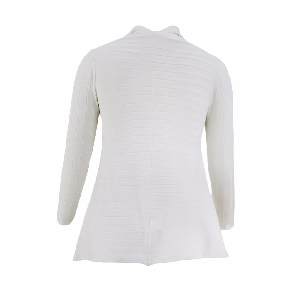 White-Irregular-Hemline-Cowl-Neck-Sweater-LC27631-1-4