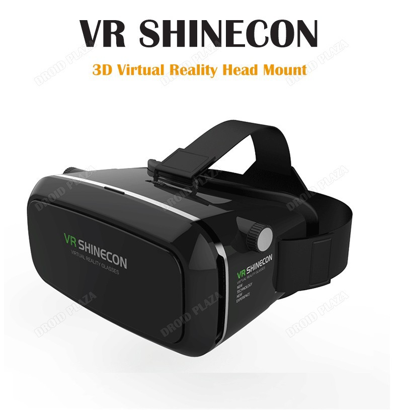 DP-VR-SHINECON_01