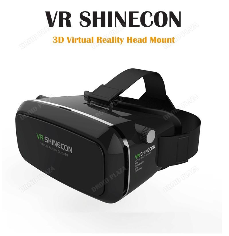 DP-VR-SHINECON_01