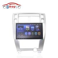 Bway 10 2 2 Din Car Radio For Hyundai Tucson 2006 2014 Quadcore Android 6 0