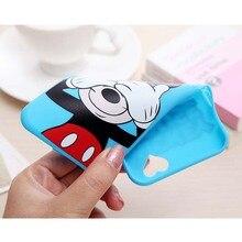 Minnie Mouse Phone Case iPhone 6  6S 6S Plus 5 5S SE