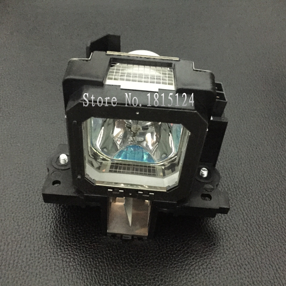 PK-L2312UP High quality Lamp /bulb with Housing for JVC DLA-X500R,DLA-RS49U,DLA-X700R,DLA-RS57,DLA-RS67,DLA-RS6710,DLA-X95... стоимость