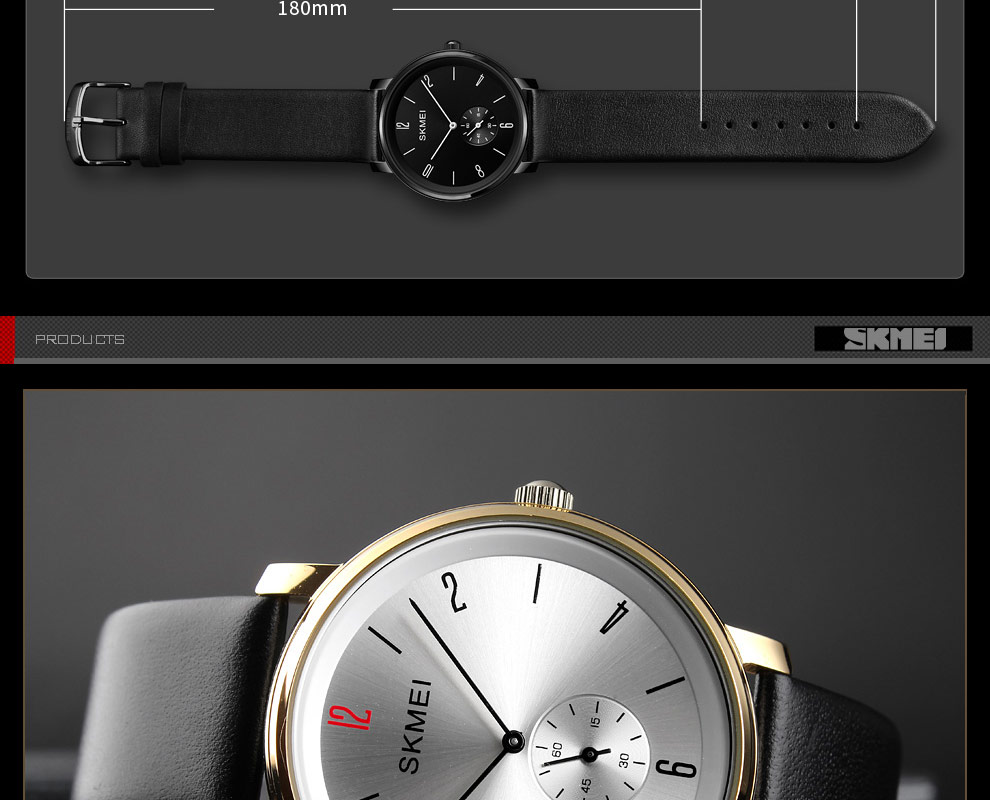 reloj hombre (13)