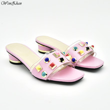 bab7a3923 معرض african style sandals for women بسعر الجملة - اشتري قطع african style  sandals for women بسعر رخيص على Aliexpress.com