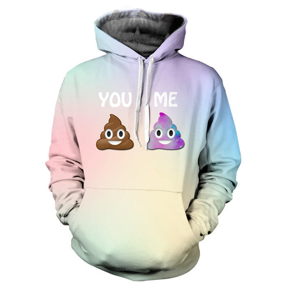 Online Get Cheap Cute Hoodies -Aliexpress.com | Alibaba Group