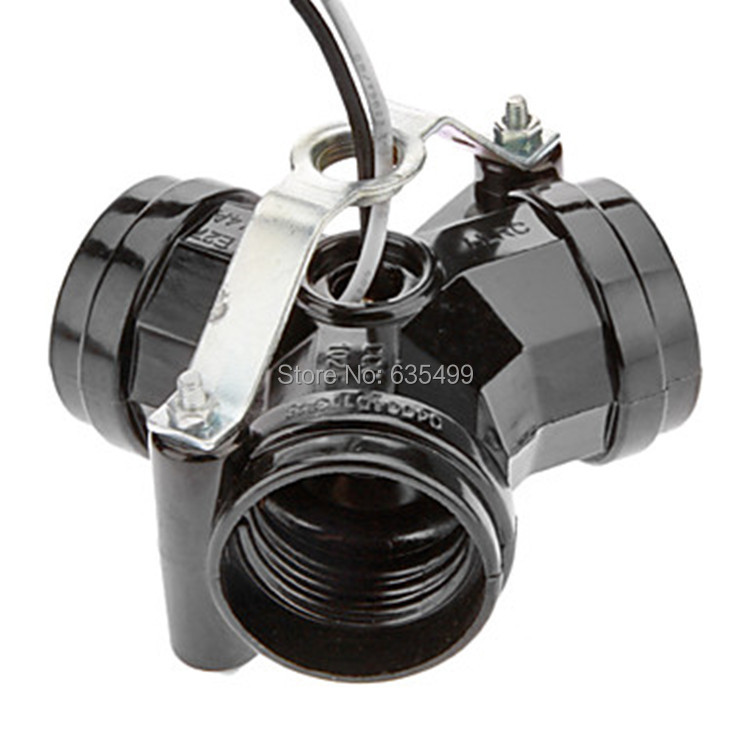 1pcs/lot E27 3in1 LED Bulbs Socket Adapter Lamp Holder ...