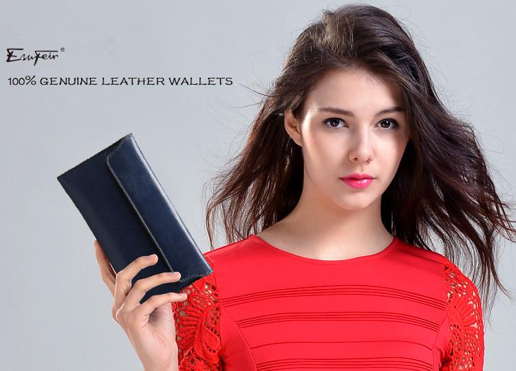 women-handbag01_07