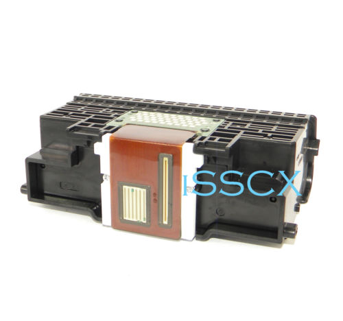 ORIGINAL QY6-0062 QY6-0062-000 Printhead Print Head Printer Head for Canon iP7500 iP7600 MP950 MP960 MP970 oklili original qy6 0050 qy6 0050 000 printhead print head printer head for canon pixus 900pd i900d i950d ip6100d ip6000d