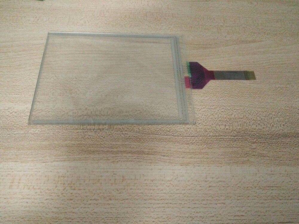 """Inventive 12"""" U.s.p. 4.484.038 G-21 Touch Screen Digitizer Panel Glass U.s.p.4.484.038 G-21 Repair Replace"""