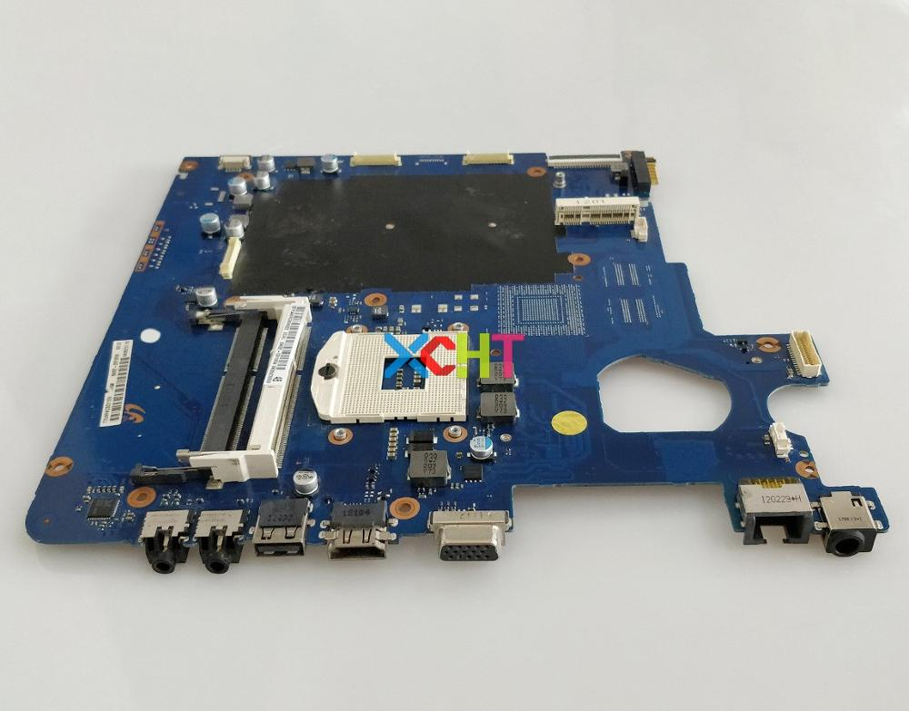 Image 5 - for Samsung NP300E5A 300E5A BA92 09190A BA92 09190B BA41 01839A Laptop Motherboard Mainboard Tested & Working Perfect-in Laptop Motherboard from Computer & Office