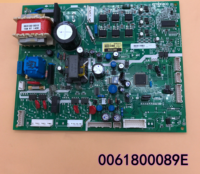 0060402389 0060402389E Good Working Tested