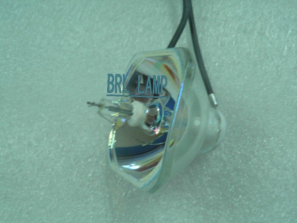 купить Original quality bare projector lamp ELPLP58 for EB-S10/EB-S9/EB-S92/EB-W10/EB-W9/EB-X10/EB-X9/EB-X92/ex3200/EX5200/EX7200/H367A недорого