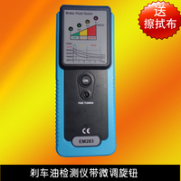 50pcs Lot Free Shipping SMD Ceramic Gas Discharge Tube Lightning B3D150L C 150V 7 6X5 0mm