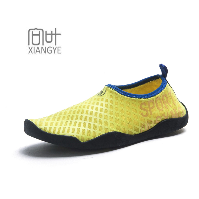 Online Get Cheap Black Water Shoes -Aliexpress.com | Alibaba Group