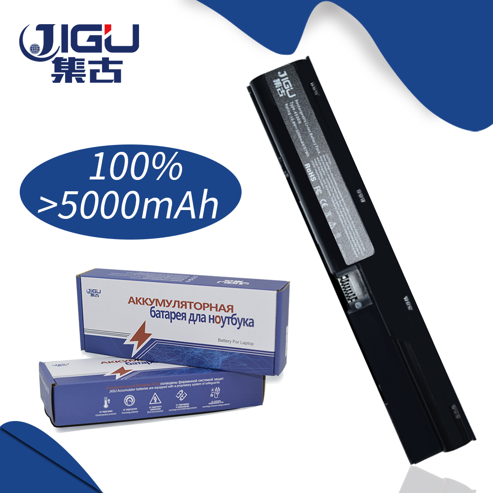 JIGU Laptop Battery For HP LC32BA122 PR06 PR09 QK646AA QK646UT HSTNN-I99C-3 HSTNN-IB2R HSTNN-LB2R HSTNN-Q89C HSTNN-XB2E benefit precisely my brow pencil карандаш для разделения бровей 02 light светло коричневый