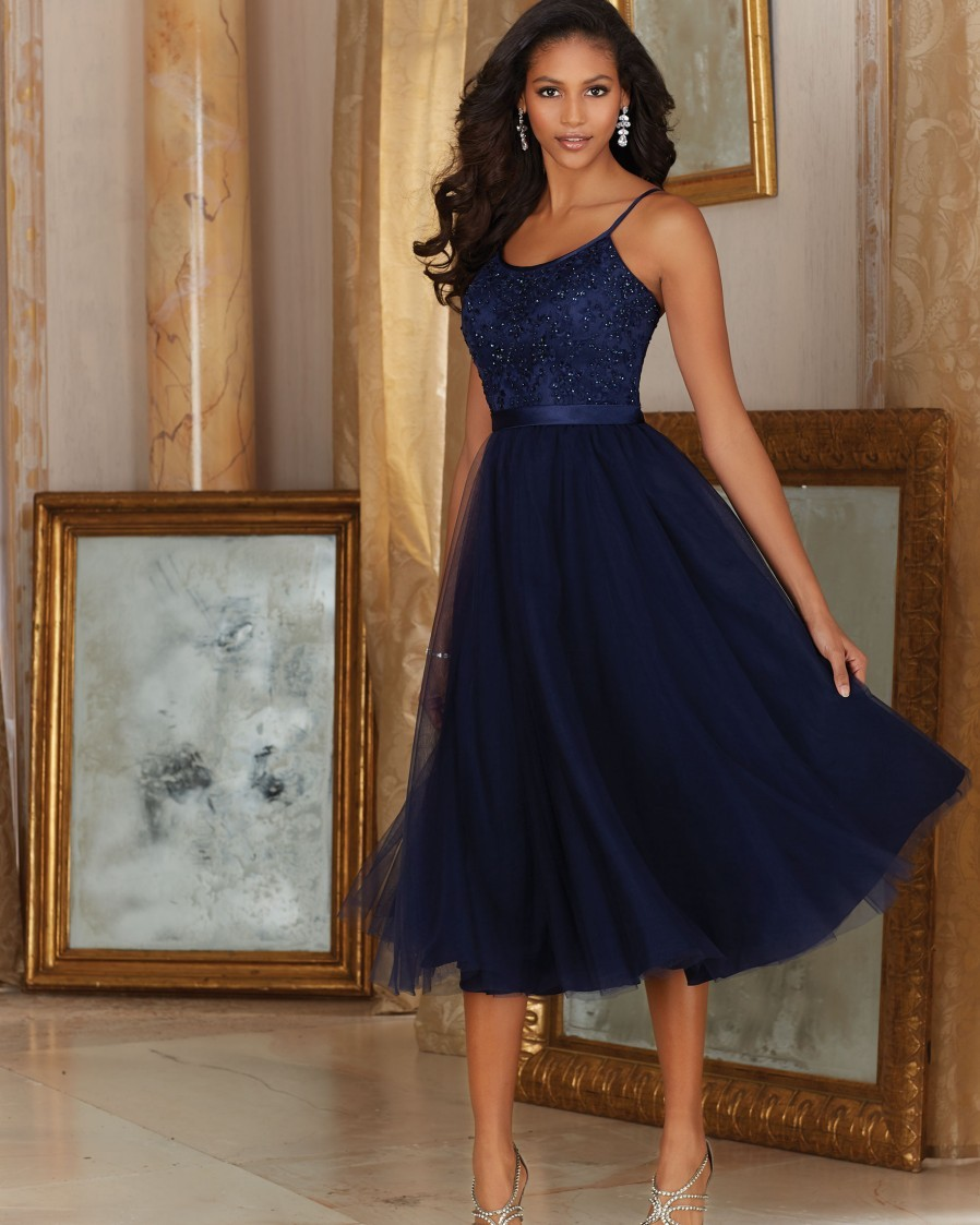 Compare prices on navy dress bridesmaid online shoppingbuy low vestidos de madrinha wedding guest short country cheap sexy lace bridesmaid dress navy blue african bridesmaid ombrellifo Choice Image
