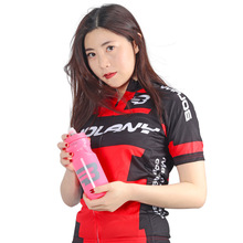 Innovation Costello Magnetic Bottle Cage Bike mounting water bottles, Sports Water 610 ml Flask pressure