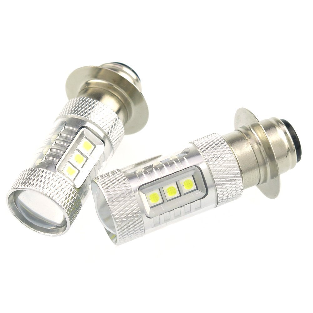 Popular h6m light bulb buy cheap h6m light bulb lots from for Dc motor light led
