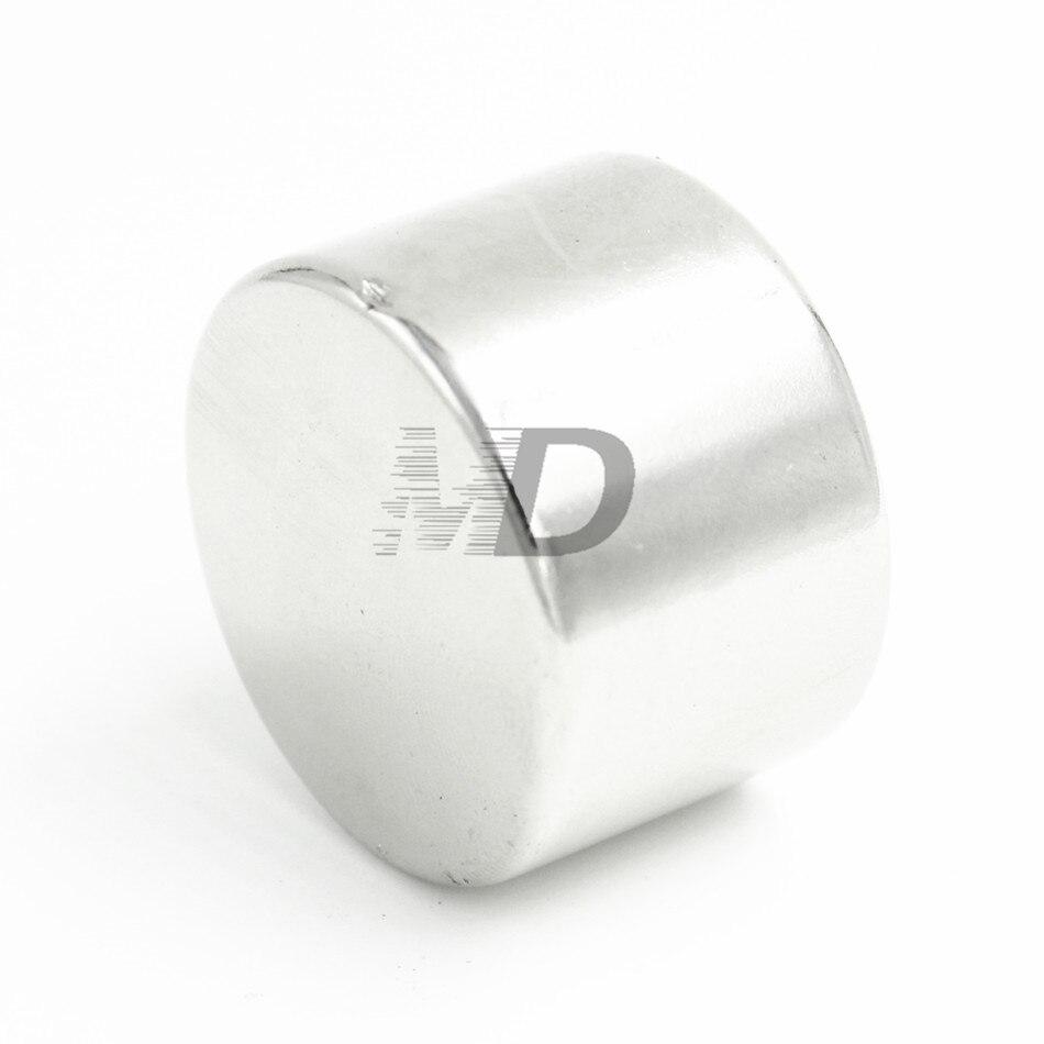313 9 piezas Zinc Aleación de Metal Boton de costura Botones De Metal Redondo Bronce Antiguo