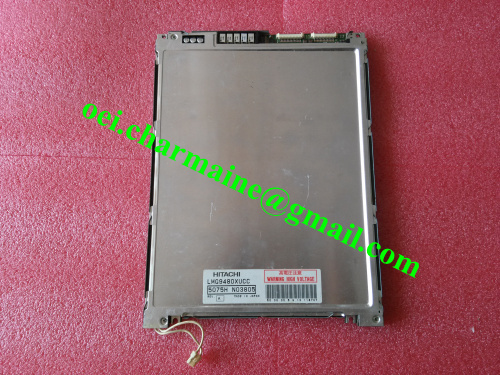 ORIGINAL LMG9480XUCC MADE IN JP LCD SCREEN DISPLAY PANEL