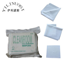 100% New 150pcs Cleanroom Wiper/Non-dust Cloth for DX3/DX4/DX5/DX6/DX7 printer parts цена в Москве и Питере