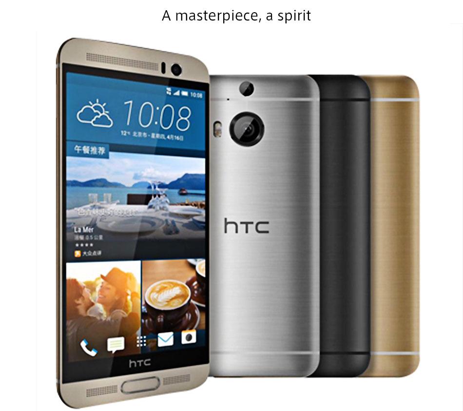 Version Mobile Camera 32GB 8