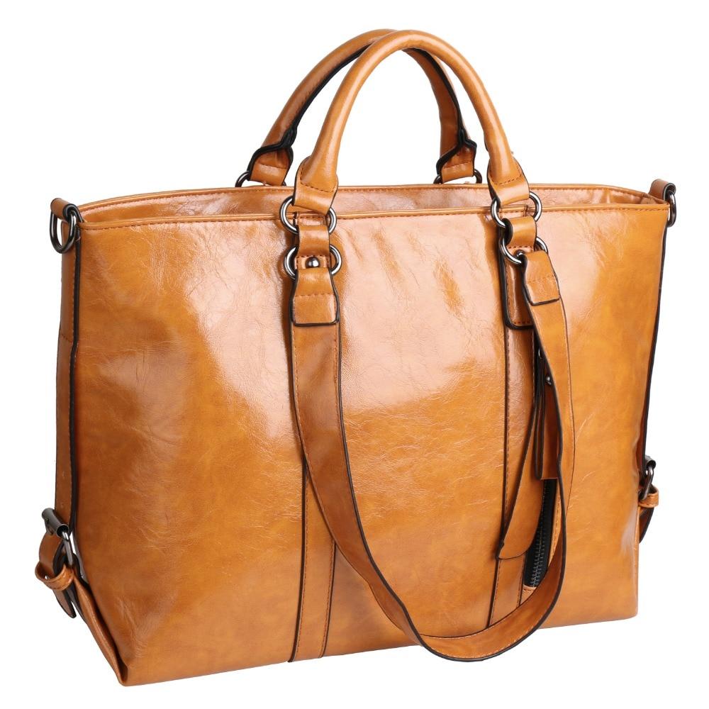 Luxury Brand Pattern Handbags Women Bags Designer Genuine Leather Bags For Women 2018 Messenger Bags Female Messenger Bags N405 маленькая сумочка messenger bags 2015 messenger bags 520