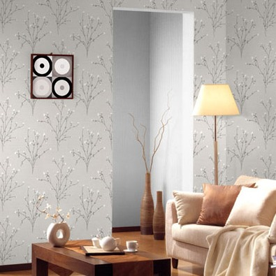 European import setting wall decor wallpaper style bedroom living room study environmental protection wall stickers wall paper new fine fabric texture wall of setting of the bedroom a study wallpaper of europe type style yulan wallpaper fashion pavilion