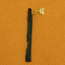 Original Power On Off Button Volume Key Flex Cable FPC for H