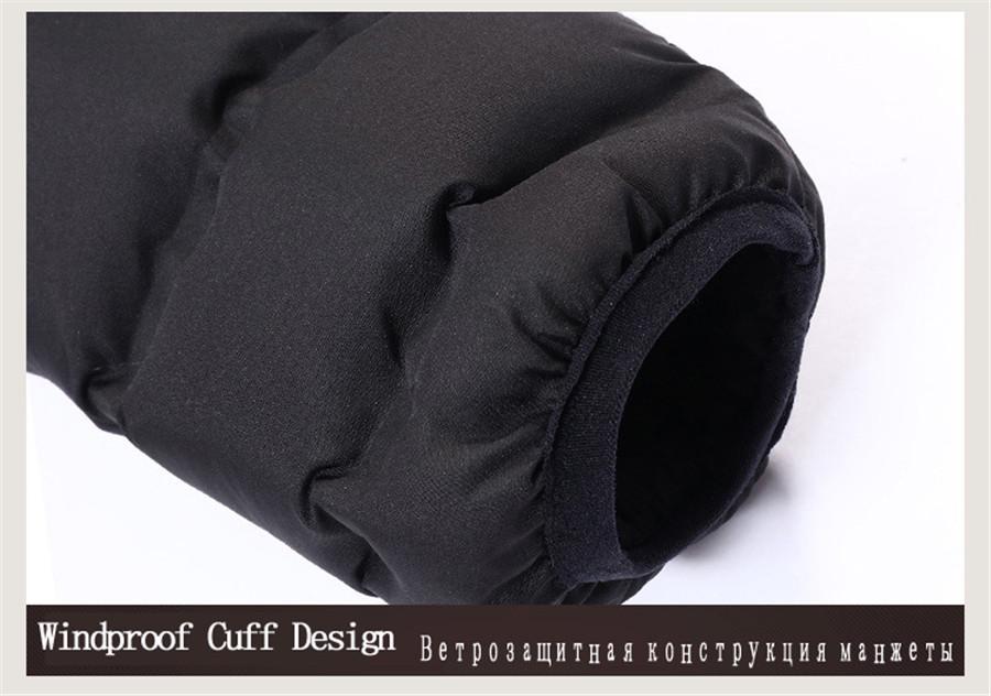 mens light windbreaker jacket slim fit winter jacket men parka coat streetwear men Bomber Jacket male sportswear autumn jacket 14