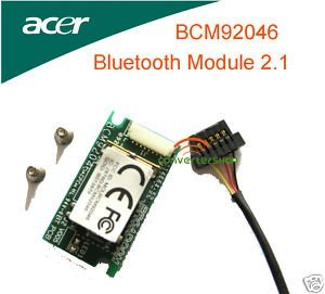 BCM92046 DRIVER DOWNLOAD