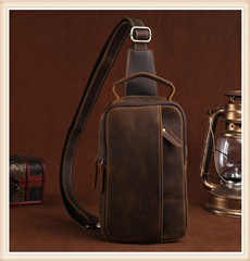 100-Genuine-Crazy-Horse-Leather-Genuine-leather-Men-s-Chest-Bags-Vintage-Casual-Chest-Bags-large.jpg_640x640