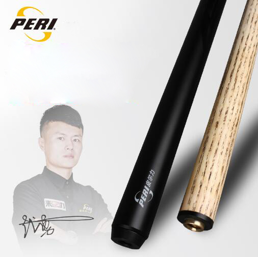 2018 PERI New Arrival Jump Cue Jump Cues Sticks 14mm Tips Stick Billiard Jump Cues Jump Stick North American Ash Made In China